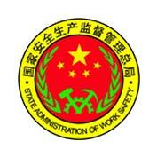 MA KA Logo