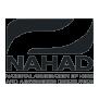 Nahad Logo