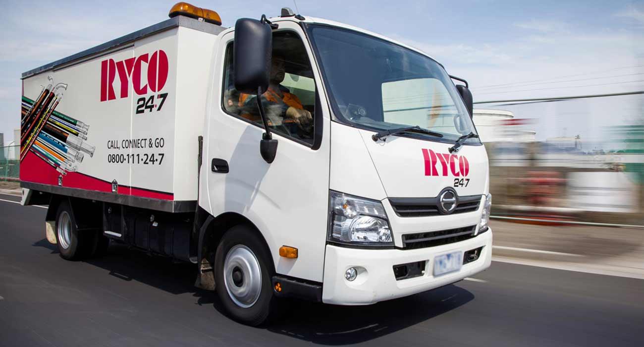 RYCO247-New-Zealand-Hero
