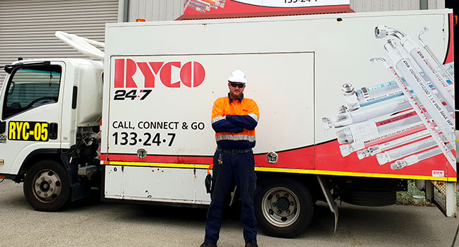 RYCO-247-Newcastle-Mobile-Connector-Specialist